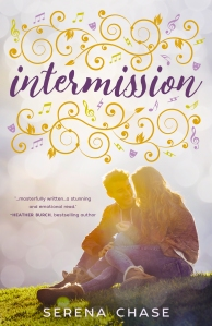 intermission_fc