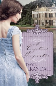 the-captive-imposter-dawn-crandall
