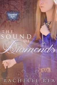 the-sound-of-diamonds