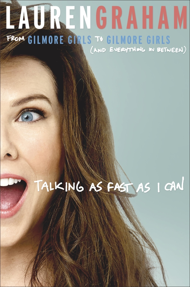 book-talking-as-fast-as-i-can