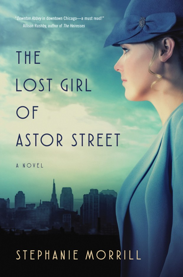 lost-girl-of-astor-street_cover-2-677x1024