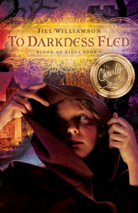 Darkness_Fled