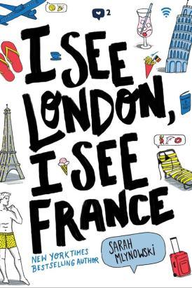 i-see-london-i-see-france-sarah-mlynowski