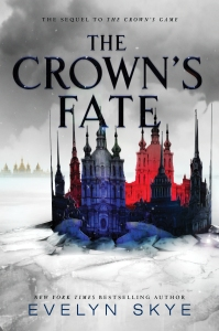 CrownsFate-Final-Cover-copy