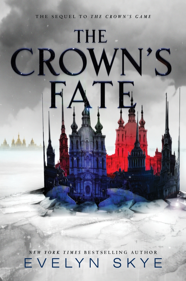 CrownsFate-Final-Cover-copy