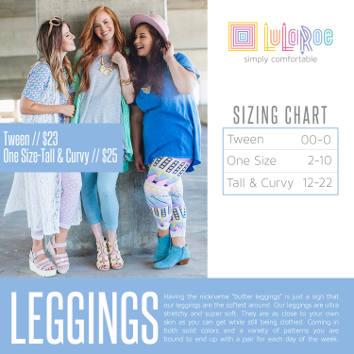 lularoe-legging-sizes