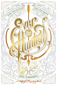 Ever_The_Hunted_Final