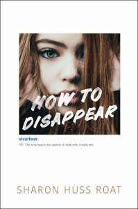 Roat_how_to_disappear_cover