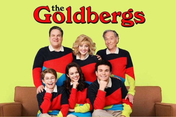 goldbergs.2e16d0ba.fill-735x490
