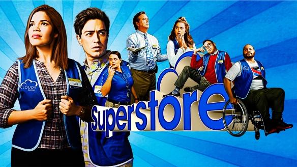 superstore-s4-keyart-logo-show-tile-1920x1080