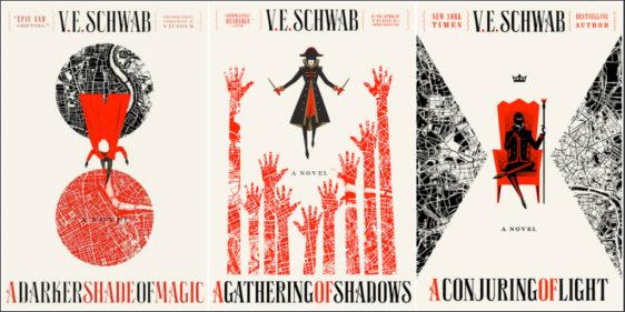 a-darker-shade-of-magic-ve-schwab-series-book-covers-1024x513