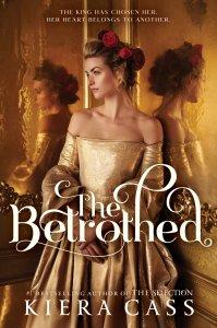 betrothedhc